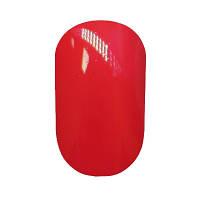 Гель-краска My Nail 62 красная, 5г