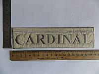 Вышивка Cardinal, 10 шт