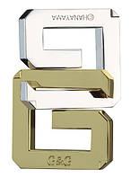 Cast Puzzle G&G 3 уровень сложности