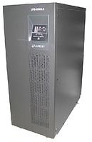 Источник бесперебойного питания ИБП LUXEON UPS-6000LE