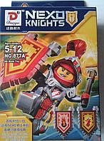 Фигурка Nexo Knights Мейси