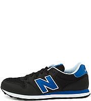 Кроссовки спортивные мужские New Balance 500 GM500LY