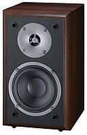 Полочная акустика Magnat Monitor Supreme 102 мощность 120 Вт