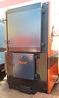 Твердотопливный котел KALVIS 1250 (450-1250 кВт)