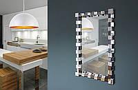 Зеркалo Gaudia Charlotte