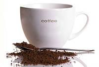 Кофе Эквадор El Coffee  Pres-2