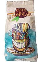 Кофе зерновой BOMBENE Lounge Bar