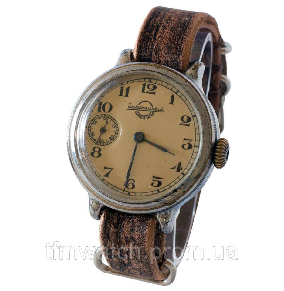 Купить часы к 43 женские классические часы наручные