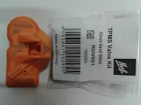 Датчик давления в шинах для Infiniti 40700 3JA0A HUF (made in Germany)