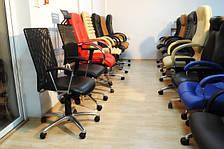 Компьютерные кресла уже в продаже!
