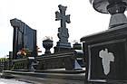 Эксклюзивный крест № 62, фото 2