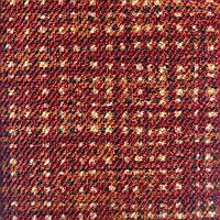Офисный ковролин ITC Love Vintage Coralia 15
