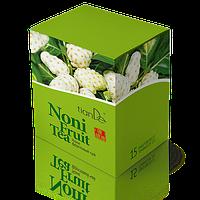 Фруктовый чай Нони 1 пакетик