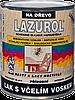 Защитное водоотталкивающее покрытие LAZUROL S1022