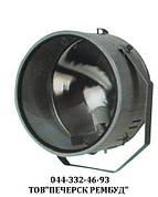 Прожектор ПЗМ  500