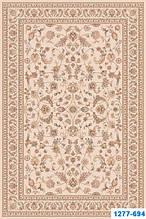 Вовняні килими Nain