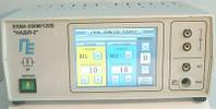 Аппарат высокочастотный электрохирургический сварочный «Надия-4» (350ЖК)