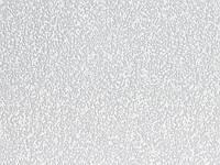 Обои виниловые на флизелиновой основе 2514-01