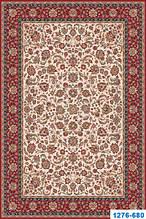 Бельгійські вовняні килими Lano