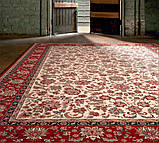 Бельгийские шерстяные ковры Lano, фото 2