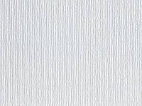 Обои виниловые на флизелиновой основе 2517-01