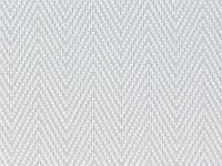 Обои виниловые на флизелиновой основе 2519-01
