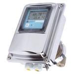 Smartec S CLD132 - измерерительная система с индуктивным датчиком