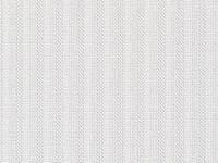 Обои виниловые на флизелиновой основе 2530-01