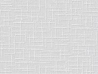 Обои виниловые на флизелиновой основе 2531-01