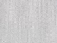 Обои виниловые на флизелиновой основе 2533-01