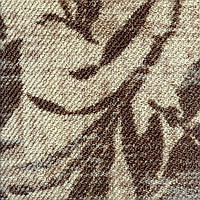 Офисный ковролин ITC Love Vintage Louvinia 34