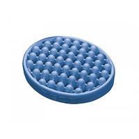 Платформа для аквафитнеса BECO DynaPad синий 96033 6
