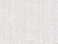 Обои виниловые на флизелиновой основе 2537-01