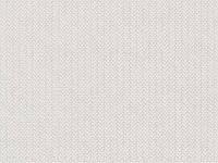 Обои виниловые на флизелиновой основе 2539-01