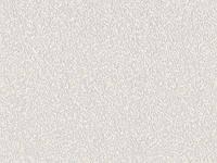 Обои виниловые на флизелиновой основе 2540-01