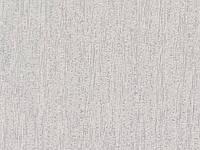 Обои виниловые на флизелиновой основе 2541-01