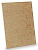 Планшет художественный 50х60см ДВП, сосна