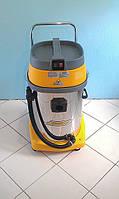 Моющий пылесос Ghibli M 26 I CEME pump