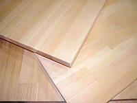 Мебельный щит из ольхи