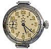 Кировские часы. Антикварные советские часы