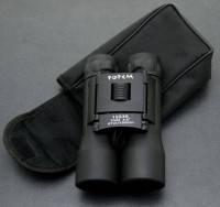 Бинокль Тотем 12х35, фото 1
