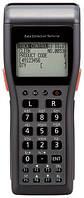 Терминал сбора данных Casio DT-930M51E, фото 1