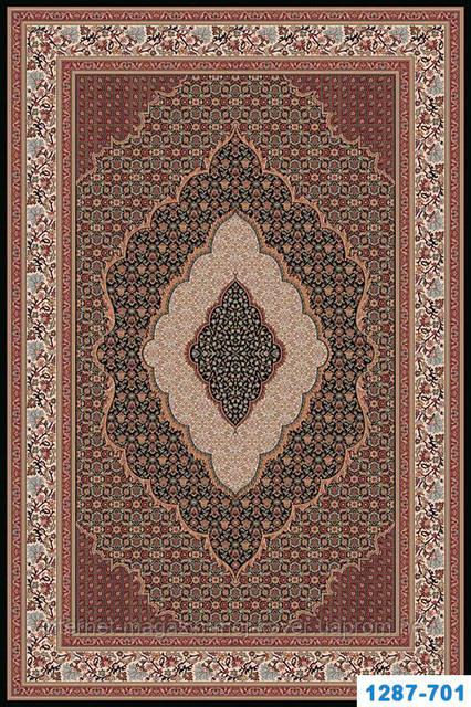 Бельгійські вовняні килими