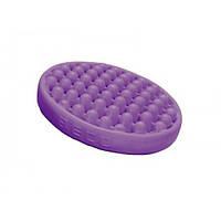 Платформа для аквафитнеса BECO DynaPad фиолетовый 96033 77