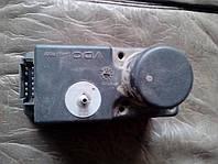 Блок управления, центральный замок, 1H0 962 257,VW Passat,Golf III.