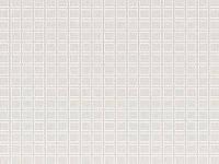 Обои виниловые на флизелиновой основе 2543-01