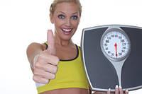 Как похудеть и сохранить результат без особых усилий?