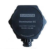 Датчик уровня топлива Eurosens Dominator RS (цифровой)