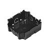 Установочна коробка Schneider Electric для лючка Ultra ETK44108