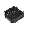 Установочная коробка Schneider Electric для лючка Ultra ETK44108